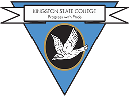 Kingston State College